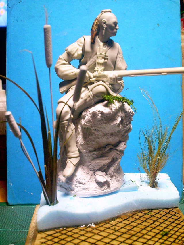 guerrier huron Pict0011