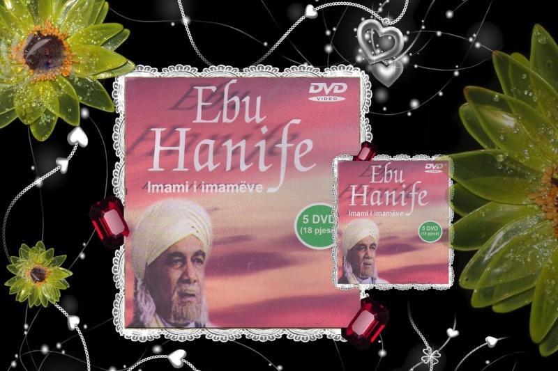Filmi serik- Ebu Hanife me titrat shqip [EpizodI  18-Për Shikim] 212