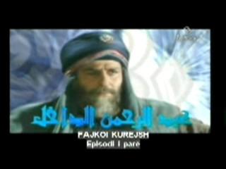 Film Serik-Faikoi Kurejsh me titrat shqip [Epizodi 16 për shiqim] Faikoi10