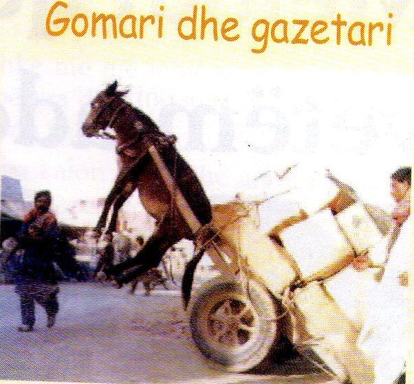 Gazmore(Humor) Gomari10
