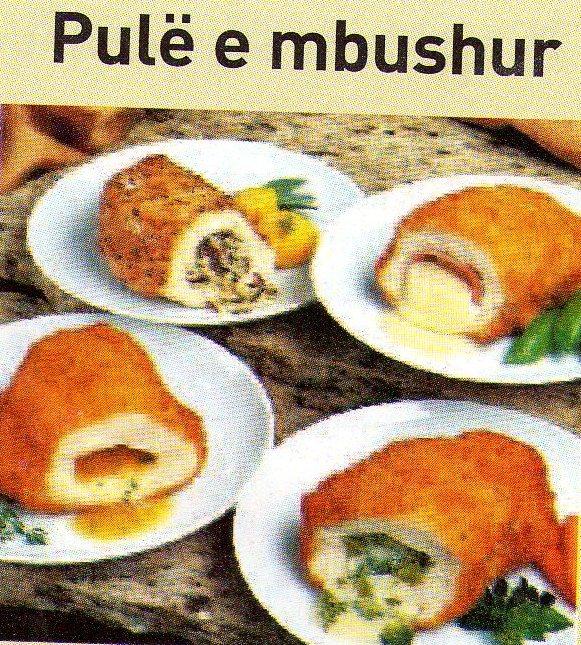 Kuzhina Islame Pule_e10