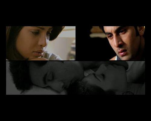 Tujhe Bhula Dia (Lost Memory Remix) 76693_10