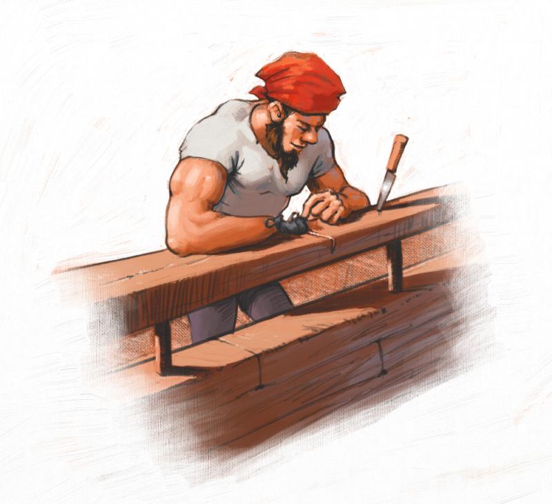 les études de Yumérêves[nouvelle illu pour 1Ddessin 1 BD 1 Hommage en cours] - Page 36 83410