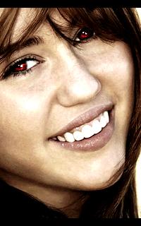 Erin Maury
