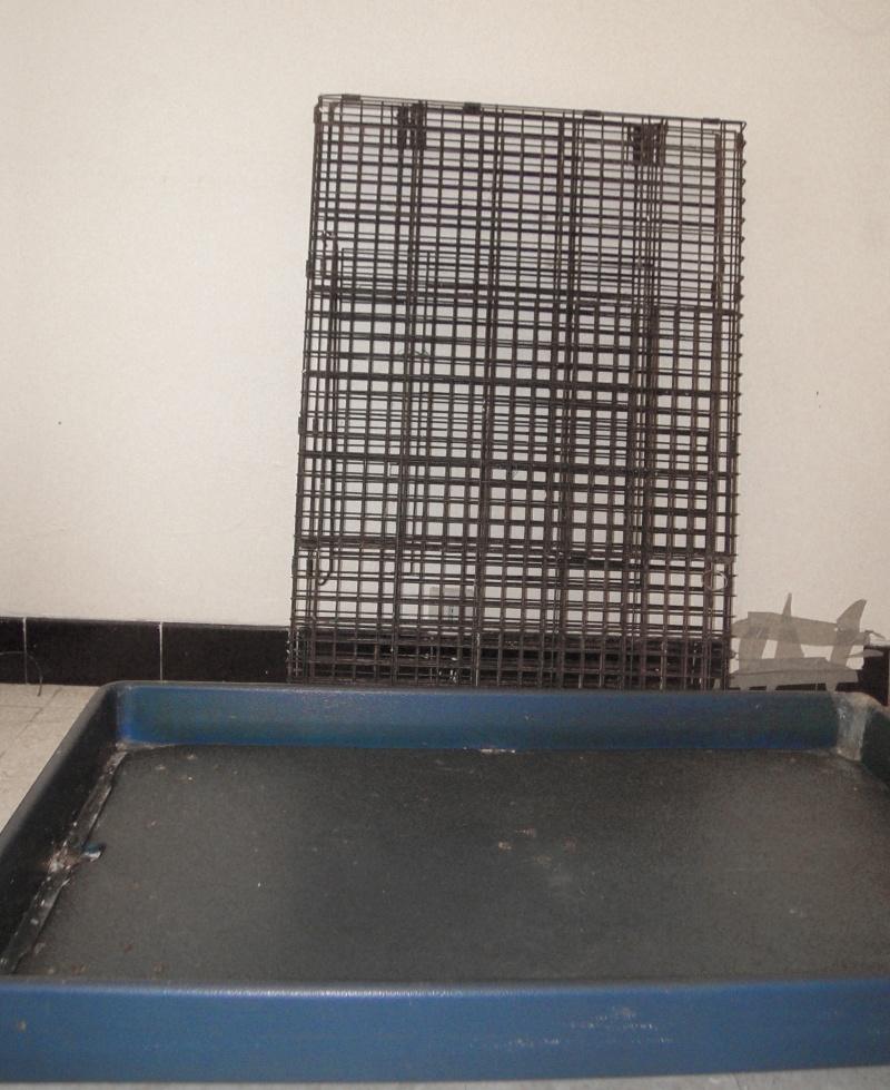 [Vend] cage 1m20 - 50€!!!! (34) Cage_p10