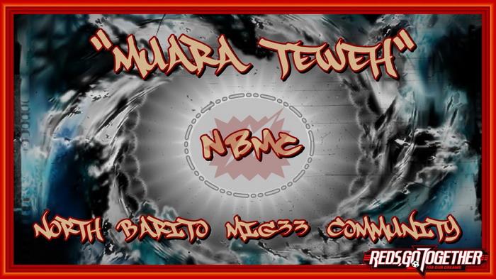 www.muarateweh.co.tv Nbmc211