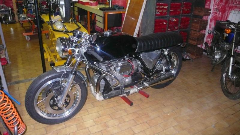 Guzzi SP-R1000de Ram77 (sujet déplacé de Guzzi l'essentiel) Guzzi-10