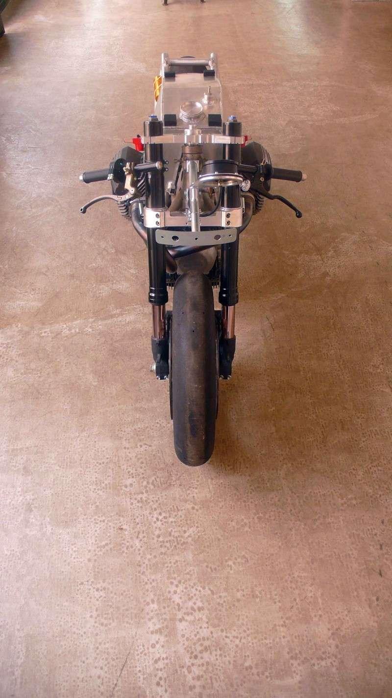 Guzzi SP-R1000de Ram77 (sujet déplacé de Guzzi l'essentiel) - Page 3 Moto-g18