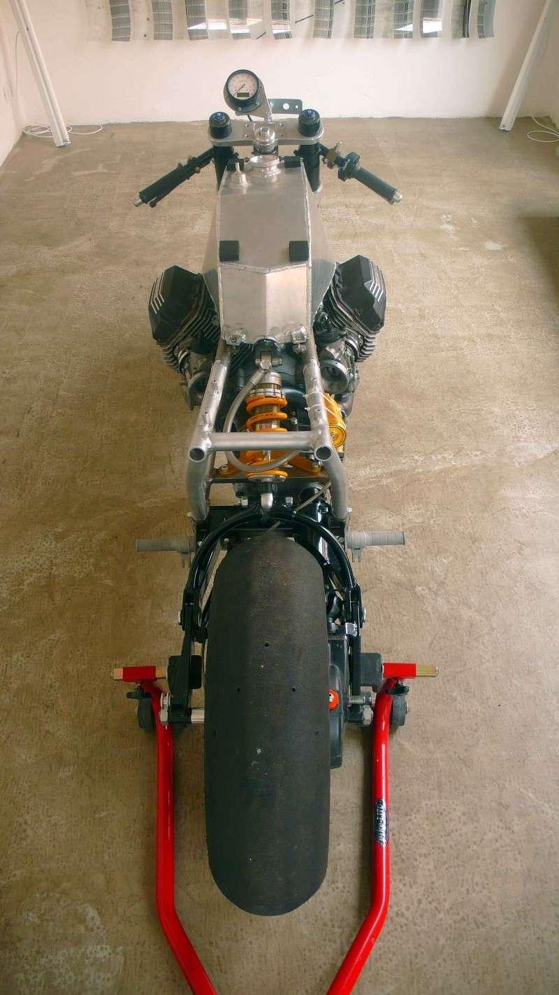 Guzzi SP-R1000de Ram77 (sujet déplacé de Guzzi l'essentiel) - Page 3 Moto-g19
