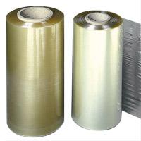 Protection plastique. 06628_10