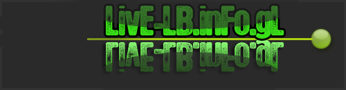 wWw.Live-LB.InFo.gL