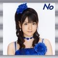 Proposition Theme Sayumi10