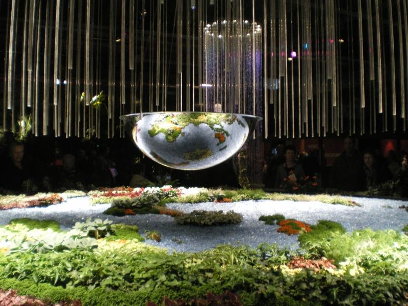 Florissimo 2010 Floris17