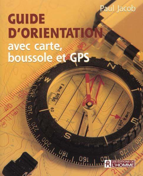 Topographie / orientation 13381910