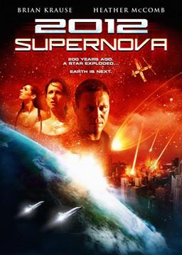 affiches de films  Supern10