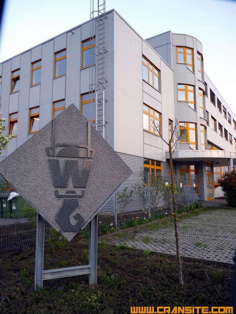 Les grues de WIESBAUER (Allemagne) 2010-124