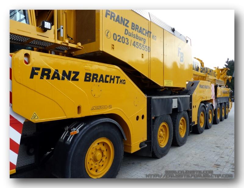 Demag AC 500-2 FRANZ BRACHT 2010-266
