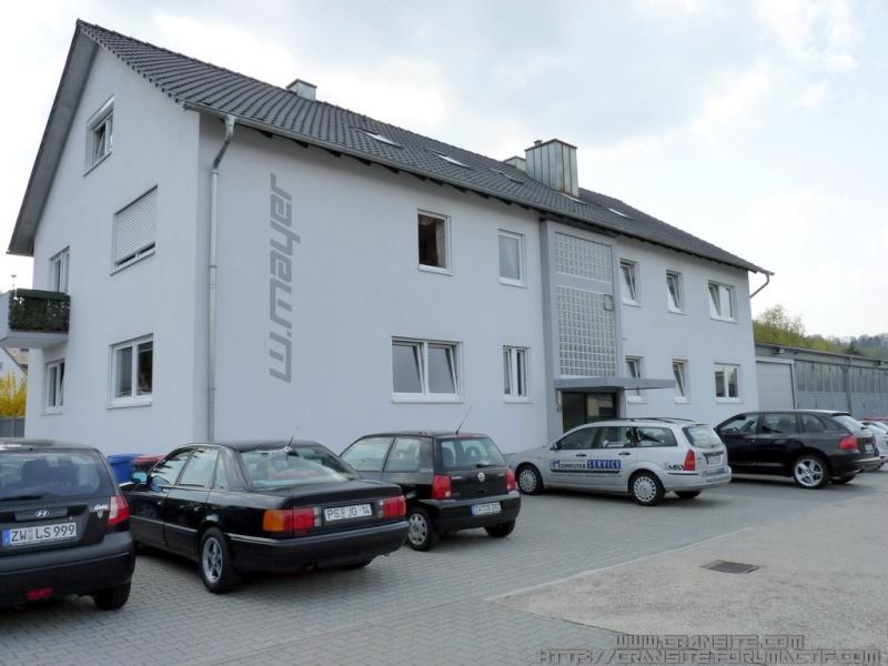 Les grues de W.MAYER (Allemagne) 2010-268