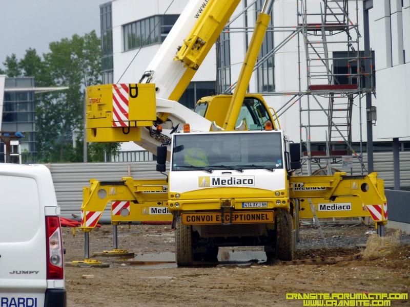 Demag TC60 chez MEDIACO 2010-301