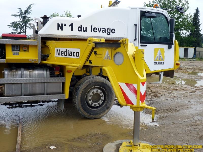 Demag TC60 chez MEDIACO 2010-311