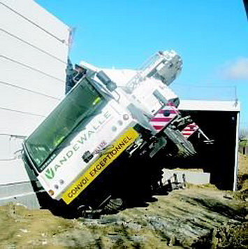 ACCIDENTS DE GRUES (Monde) A-wime10