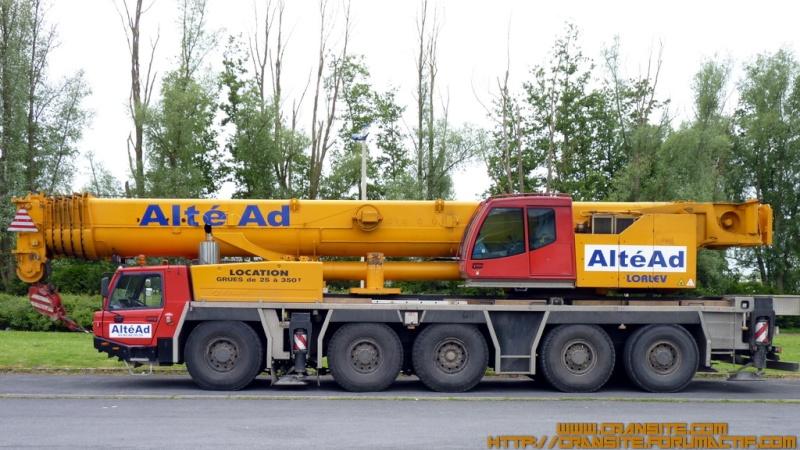 Faun ATF 160G-5 Alté Ad (ex LORLEV) Faun_a11