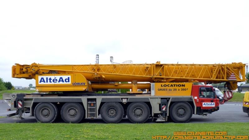 Faun ATF 160G-5 Alté Ad (ex LORLEV) Faun_a16