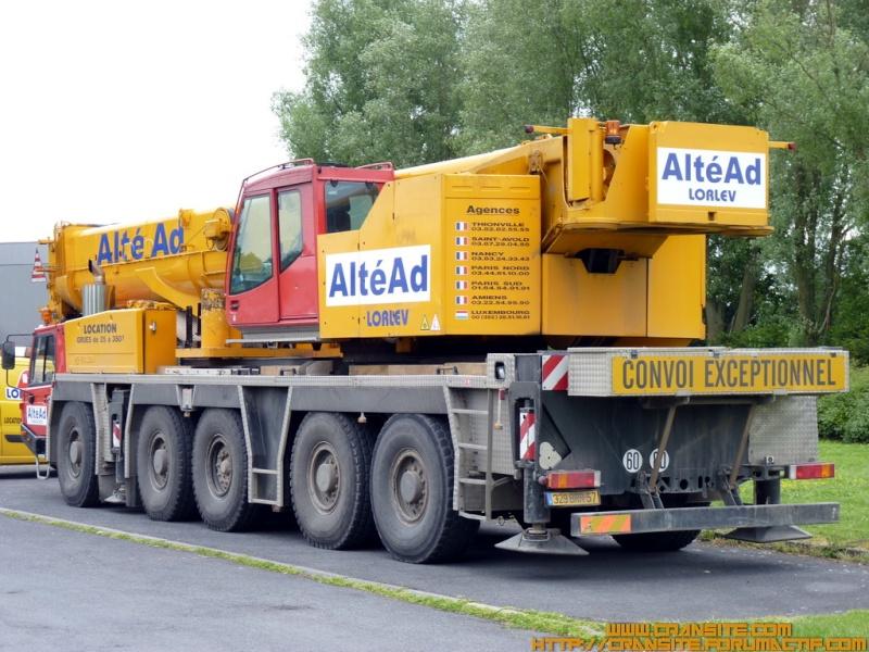 Faun ATF 160G-5 Alté Ad (ex LORLEV) Faun_a22
