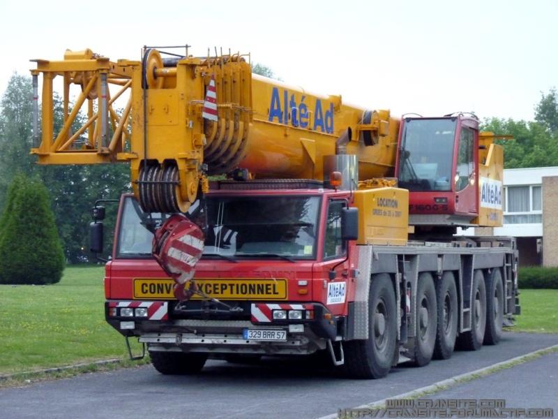 Faun ATF 160G-5 Alté Ad (ex LORLEV) Faun_a40