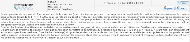Collection de Lucien (CH) - Page 2 Photot10