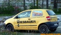 Les grues de WIESBAUER (Allemagne) 2010-071