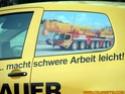 Les grues de WIESBAUER (Allemagne) 2010-072