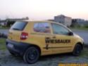 Les grues de WIESBAUER (Allemagne) 2010-073
