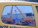 Les grues de WIESBAUER (Allemagne) 2010-074