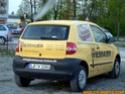 Les grues de WIESBAUER (Allemagne) 2010-075