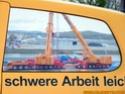 Les grues de WIESBAUER (Allemagne) 2010-077