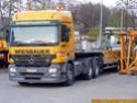 Les grues de WIESBAUER (Allemagne) 2010-086