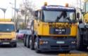Les grues de WIESBAUER (Allemagne) 2010-094