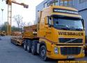 Les grues de WIESBAUER (Allemagne) 2010-119