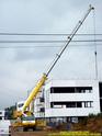 Demag TC60 chez MEDIACO 2010-300