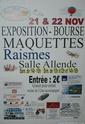 RAISMES (59) Expo_r10