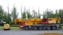 Faun ATF 160G-5 Alté Ad (ex LORLEV) Faun_a10