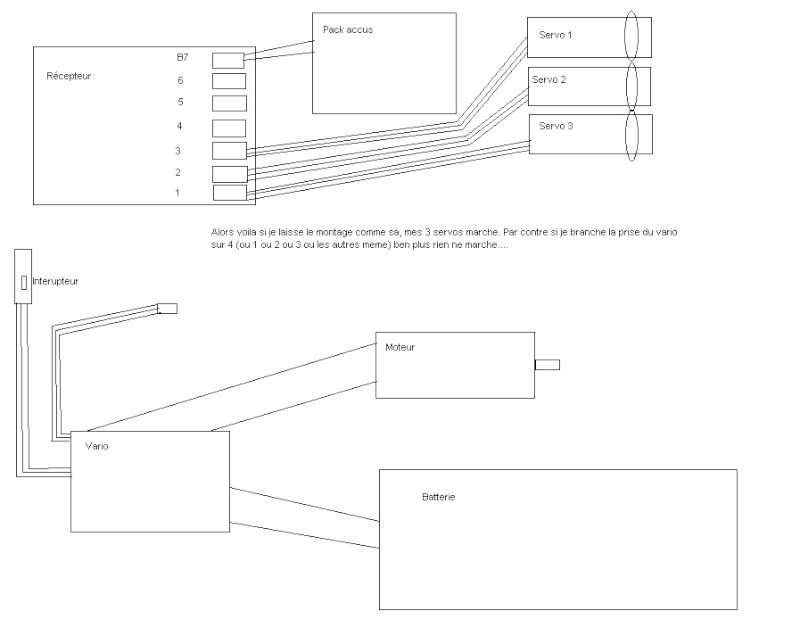 Mon premier bateau - Page 2 Test_b10