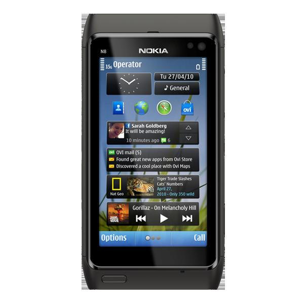 تعرف  قنبلة نوكيا nokian8 Nokia_11