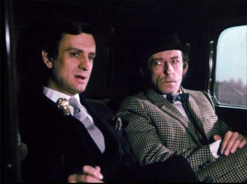 "Série ""Arsène Lupin"" - Page 3 Pdvd_167"