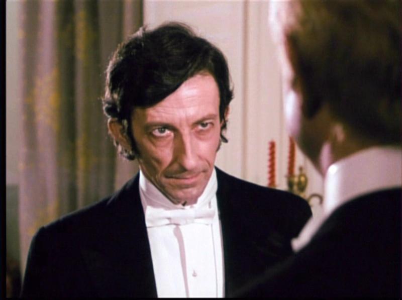 "Série ""Arsène Lupin"" - Page 3 Pdvd_168"