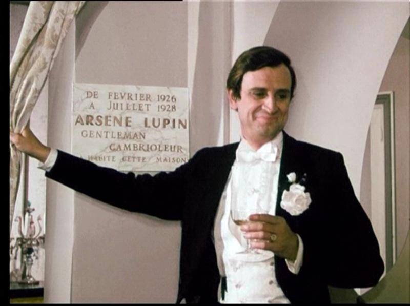 "Série ""Arsène Lupin"" - Page 3 Pdvd_174"