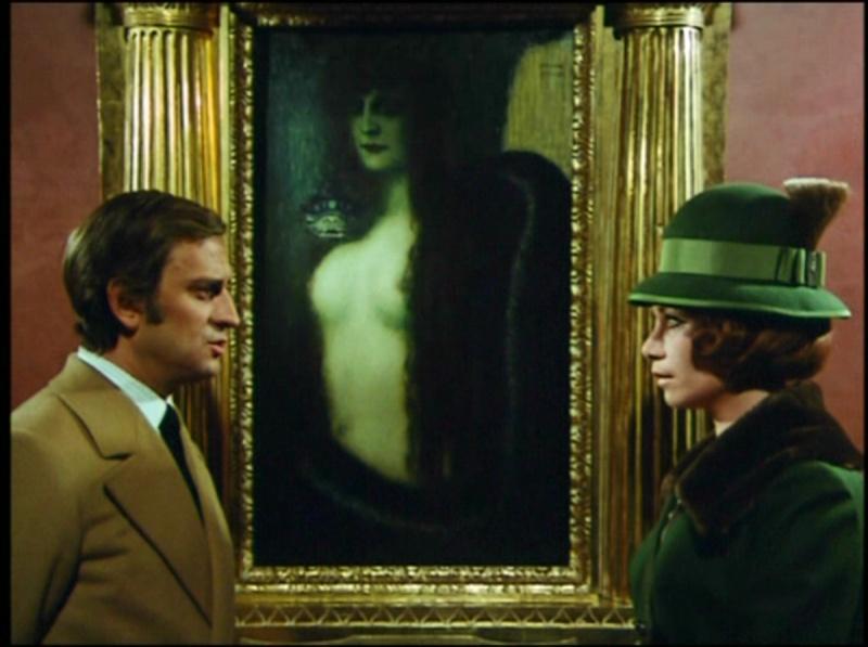"Série ""Arsène Lupin"" - Page 4 Pdvd_197"