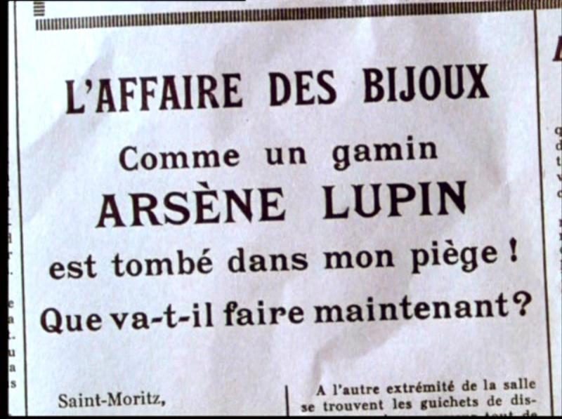 "Série ""Arsène Lupin"" - Page 4 Pdvd_202"