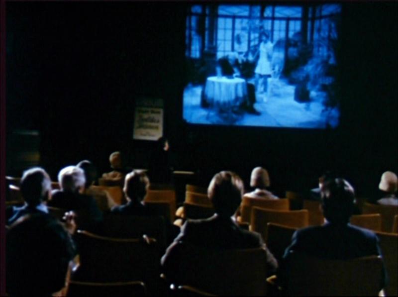 "Série ""Arsène Lupin"" - Page 6 Pdvd_259"